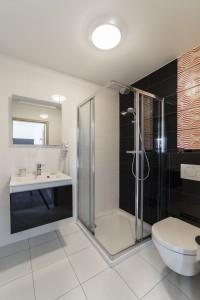 salle de bain ch-muguet
