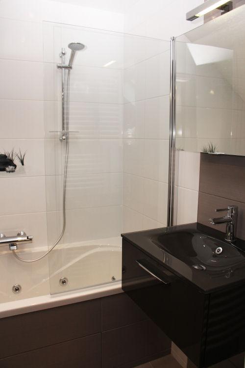 salle-de-bain-2-gîte