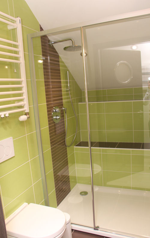 salle-de-bain-gîte